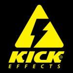 kick effects