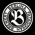 berlina alem